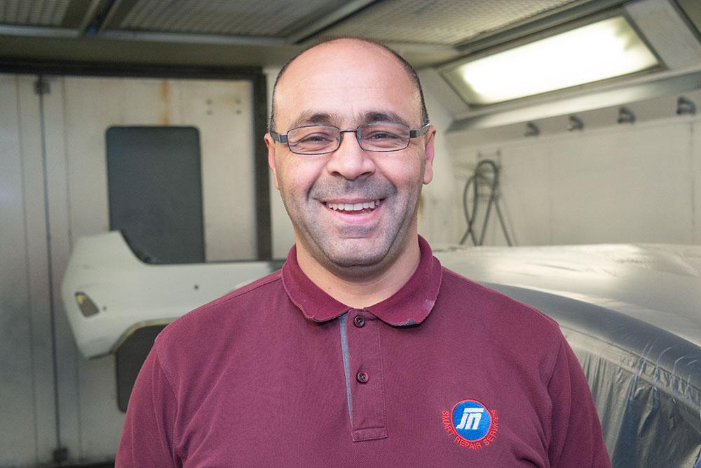 ILCO from J N Smart Repair Services LTD, Croydon